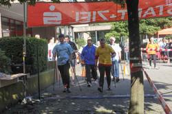 HTV1862_Familienfest_2012_46