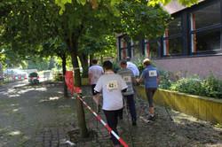HTV1862_Familienfest_2012_145