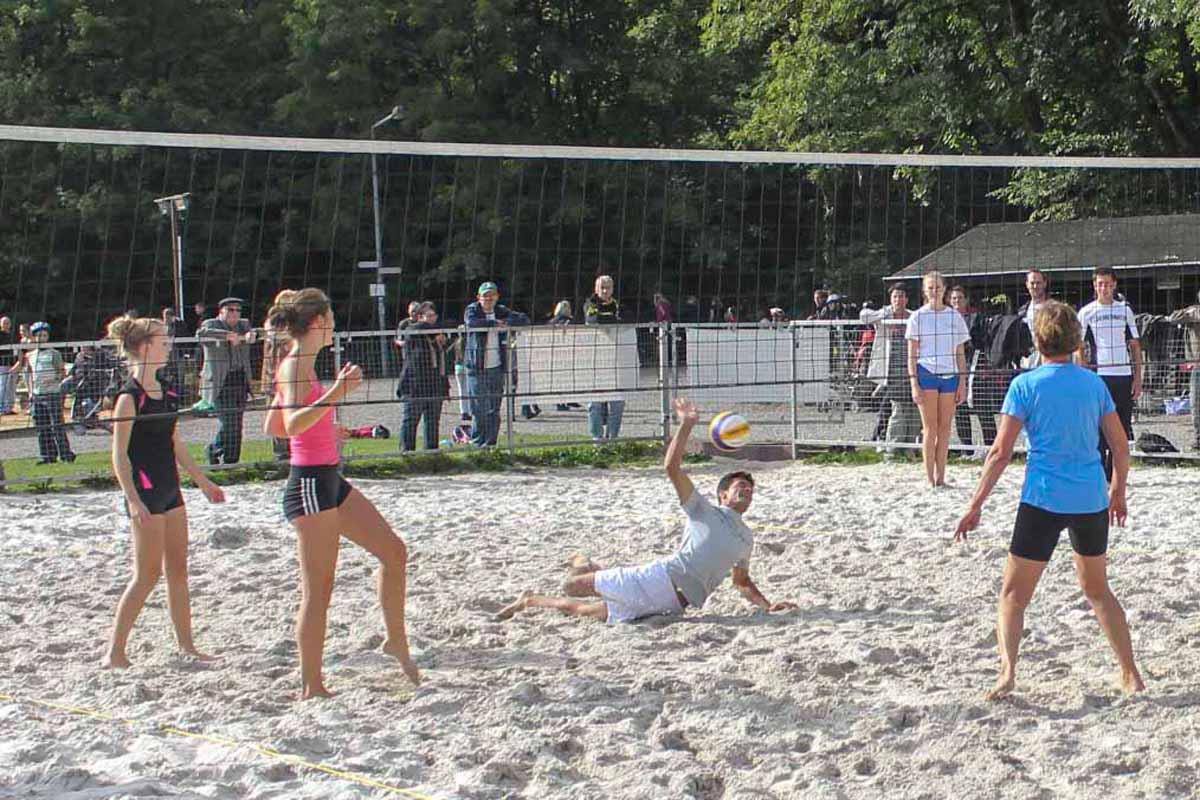 150_Jahre_HTV1862_Beachvolleyball_97