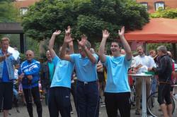 HTV1862_Familienfest_2012_493