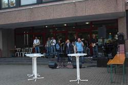 HTV1862_Familienfest_2012_565
