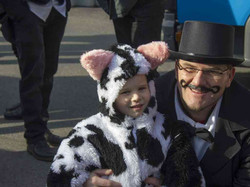 HTV1862_Karnevalsonntag_2013_009