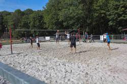 150_Jahre_HTV1862_Beachvolleyball_70
