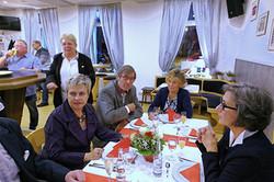 HTV1862_155Jahre_Jubiläumsfest_021