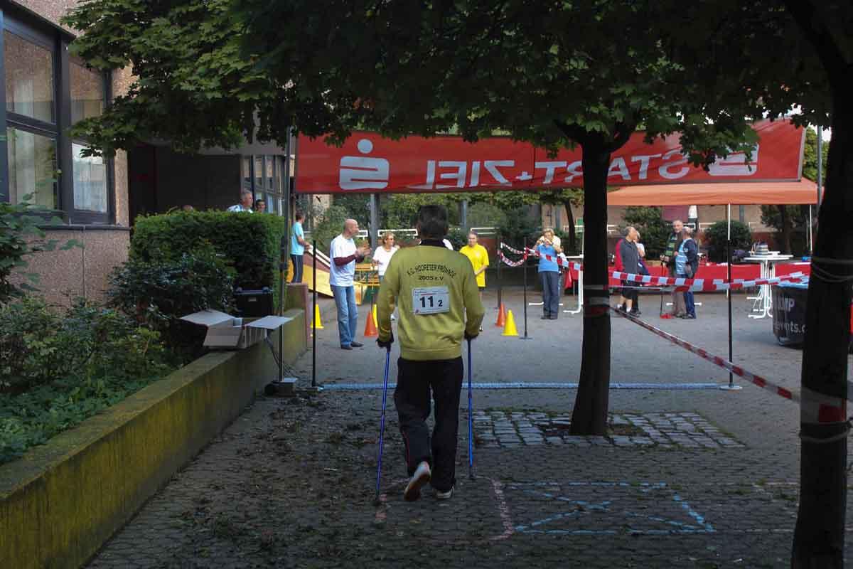HTV1862_Familienfest_2012_98