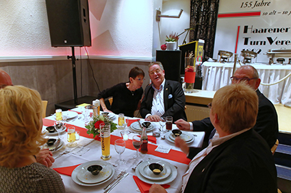 HTV1862_155Jahre_Jubiläumsfest_036