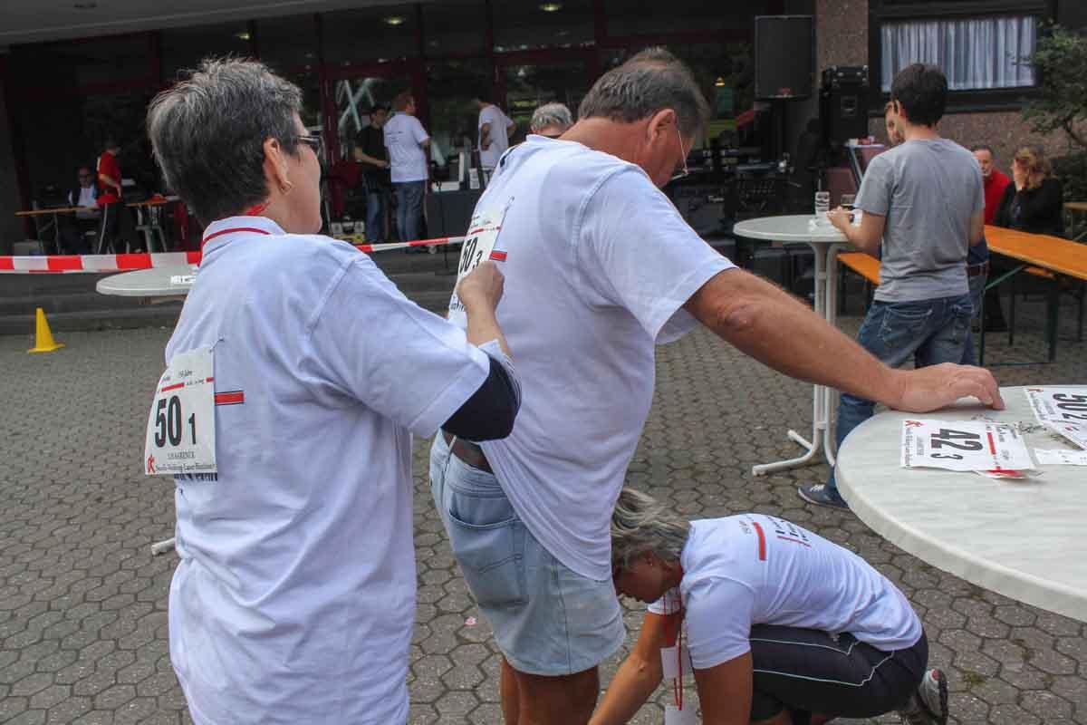 HTV1862_Familienfest_2012_390