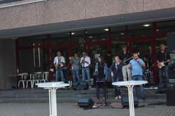 HTV1862_Familienfest_2012_566