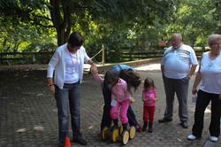 HTV1862_Familienfest_2012_353