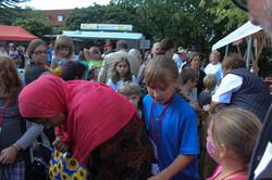 HTV1862_Familienfest_2012_548