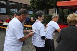 HTV1862_Familienfest_2012_391