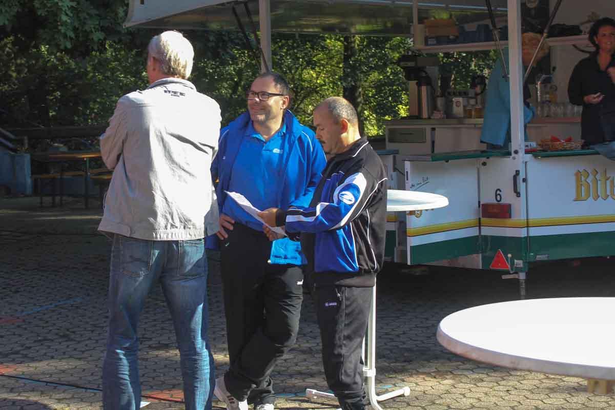 HTV1862_Familienfest_2012_37