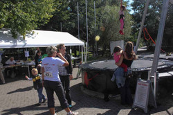 HTV1862_Familienfest_2012_597