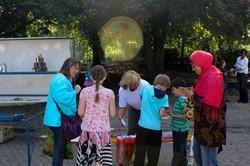 HTV1862_Familienfest_2012_331