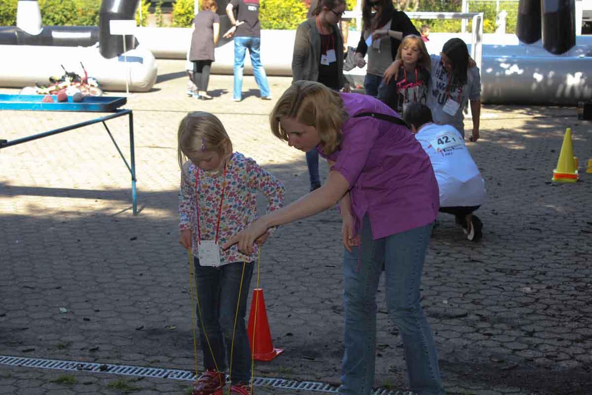 HTV1862_Familienfest_2012_327