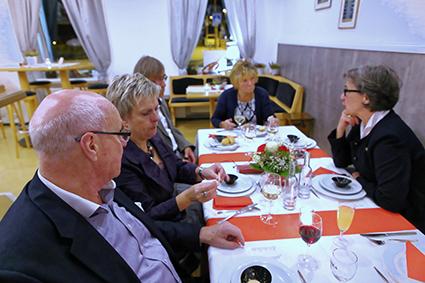 HTV1862_155Jahre_Jubiläumsfest_046