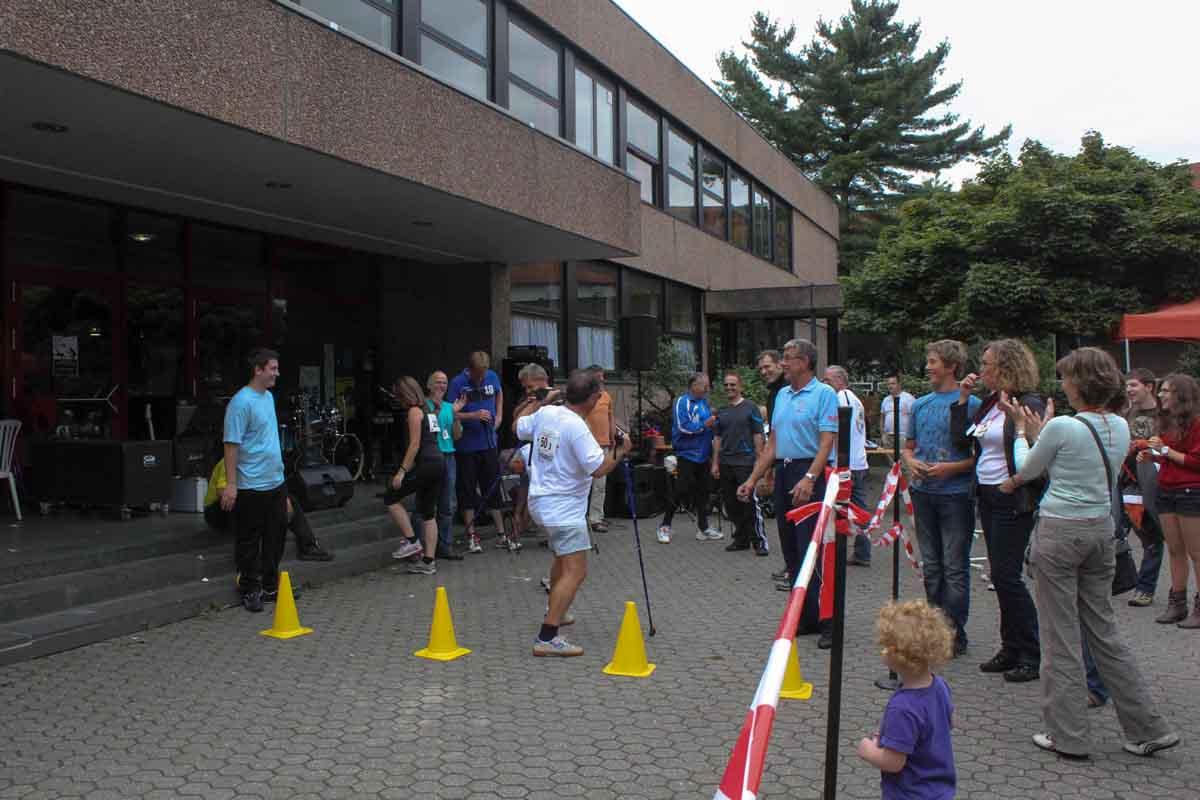 HTV1862_Familienfest_2012_456