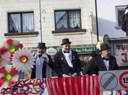 HTV1862_Karnevalsonntag_2013_042