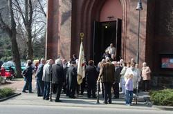 150 Jahre HTV Friedhofsgang_25.03.2012_036