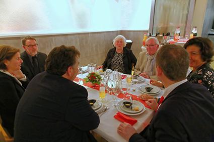 HTV1862_155Jahre_Jubiläumsfest_042