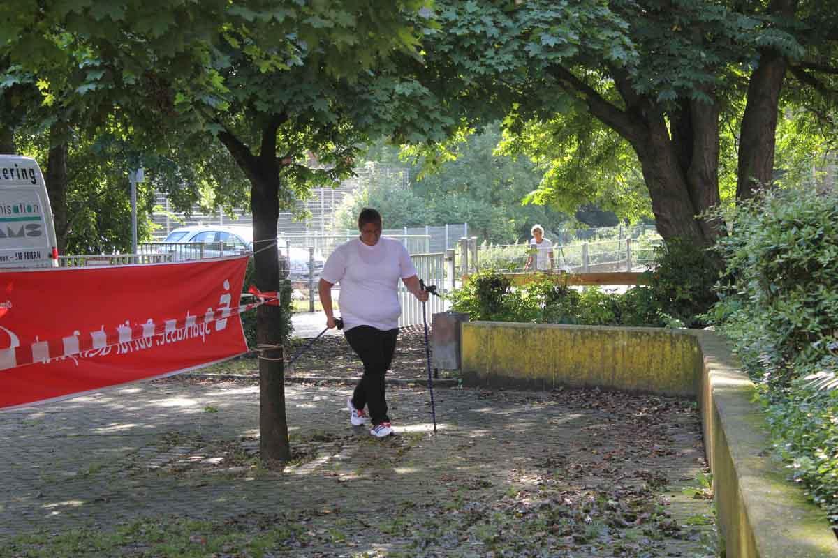 HTV1862_Familienfest_2012_128