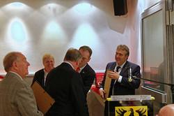 HTV1862_155Jahre_Jubiläumsfest_117