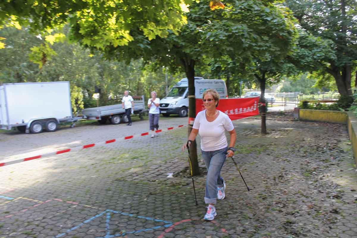 HTV1862_Familienfest_2012_134