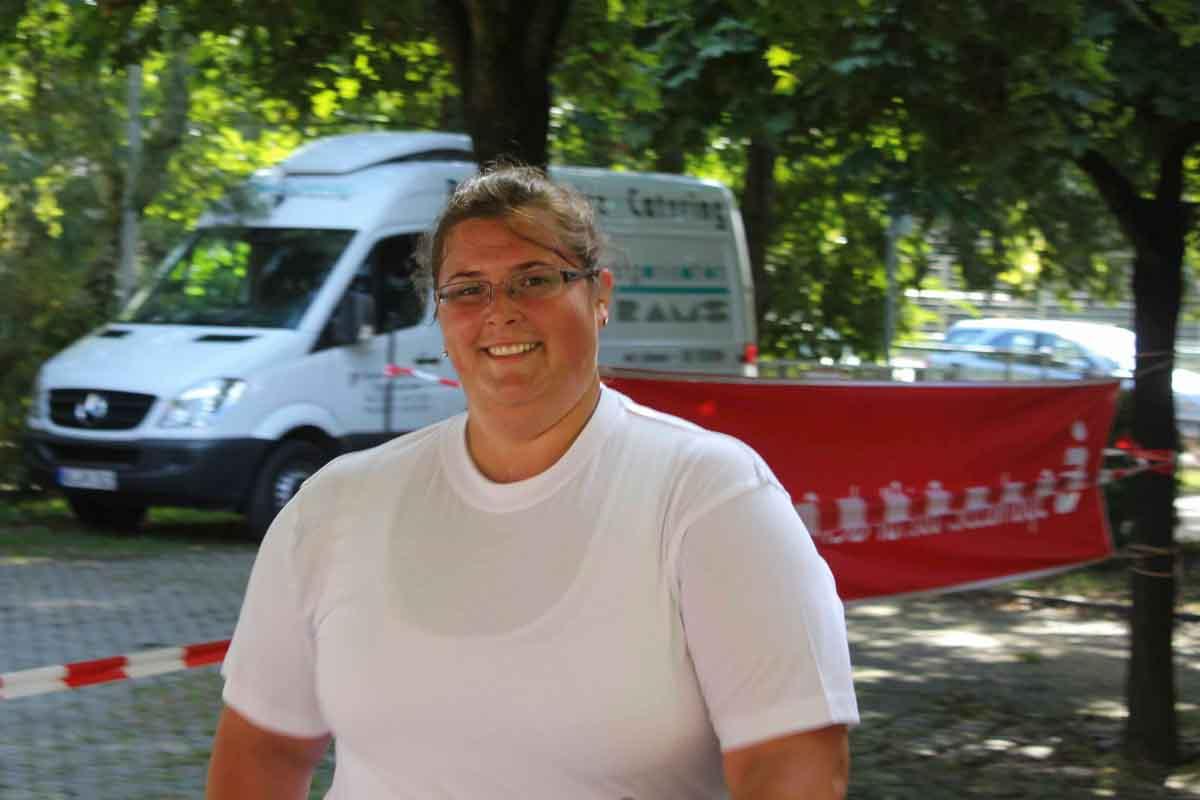 HTV1862_Familienfest_2012_130
