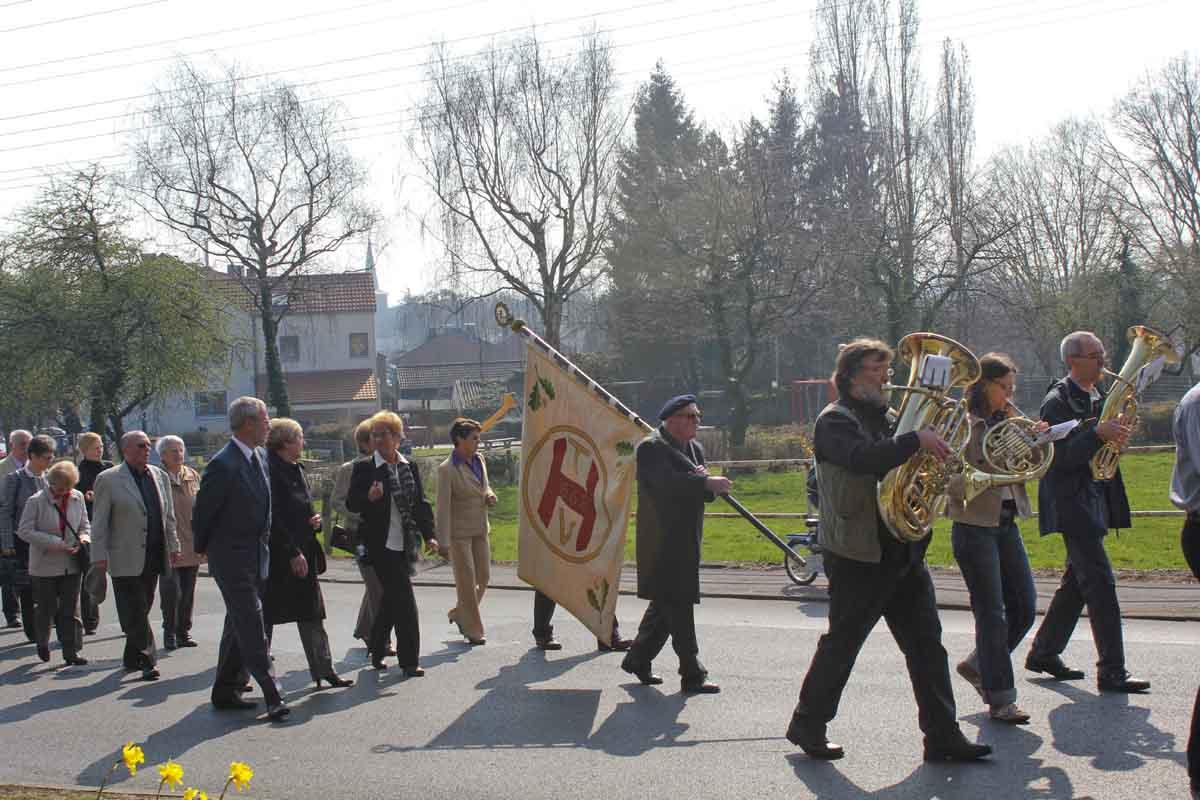 150 Jahre HTV Friedhofsgang_25.03.2012_054