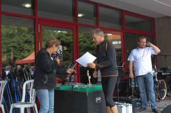 HTV1862_Familienfest_2012_469