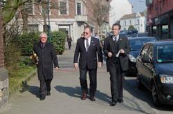 150 Jahre HTV Friedhofsgang_25.03.2012_003