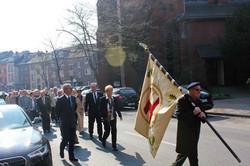 150 Jahre HTV Friedhofsgang_25.03.2012_045