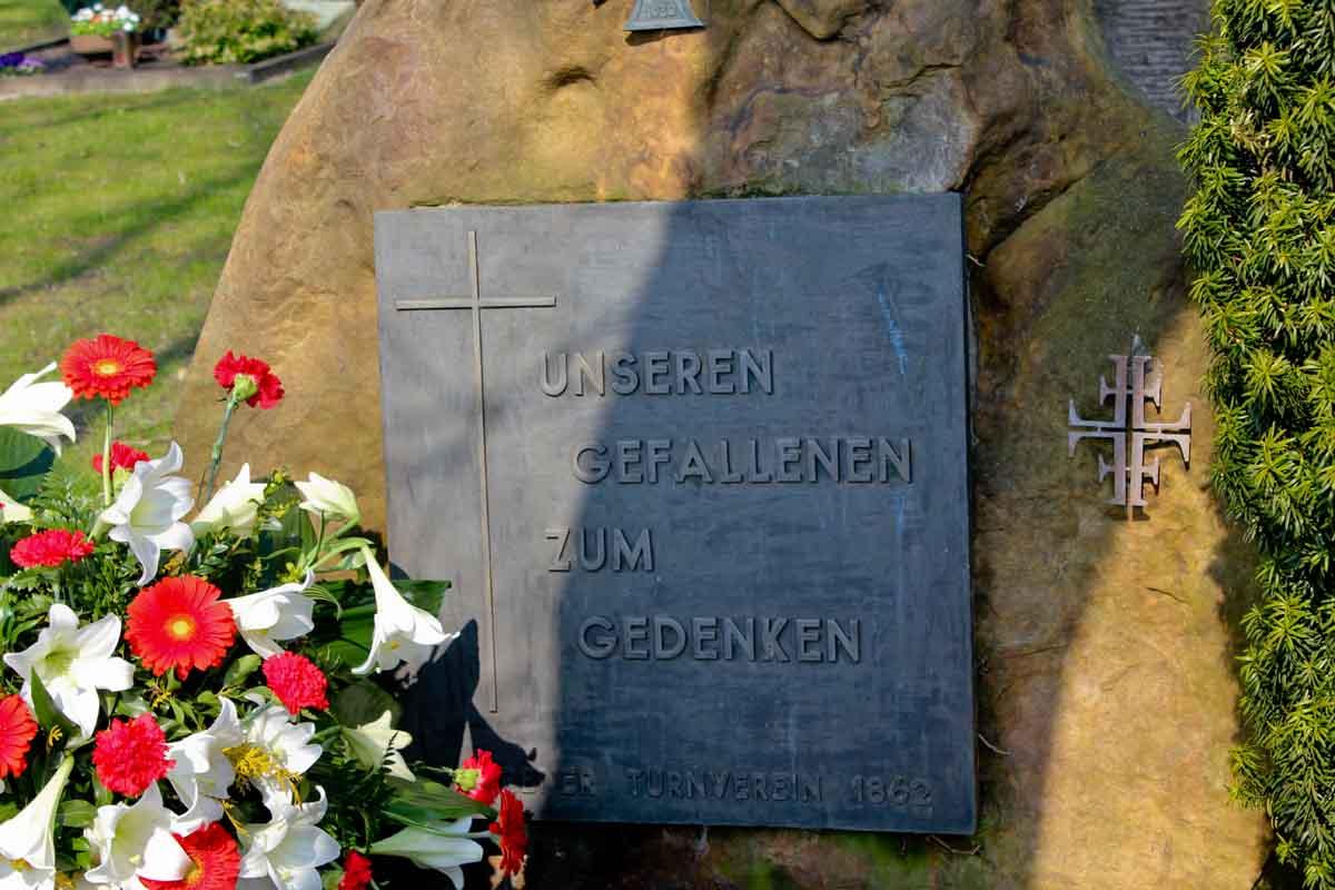 150 Jahre HTV Friedhofsgang_25.03.2012_071