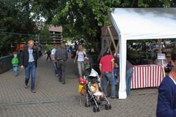 HTV1862_Familienfest_2012_642