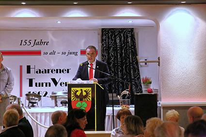 HTV1862_155Jahre_Jubiläumsfest_026