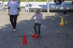 HTV1862_Familienfest_2012_321