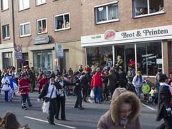 HTV1862_Karnevalsonntag_2013_045