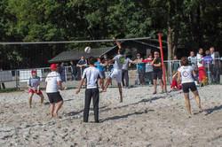 150_Jahre_HTV1862_Beachvolleyball_53