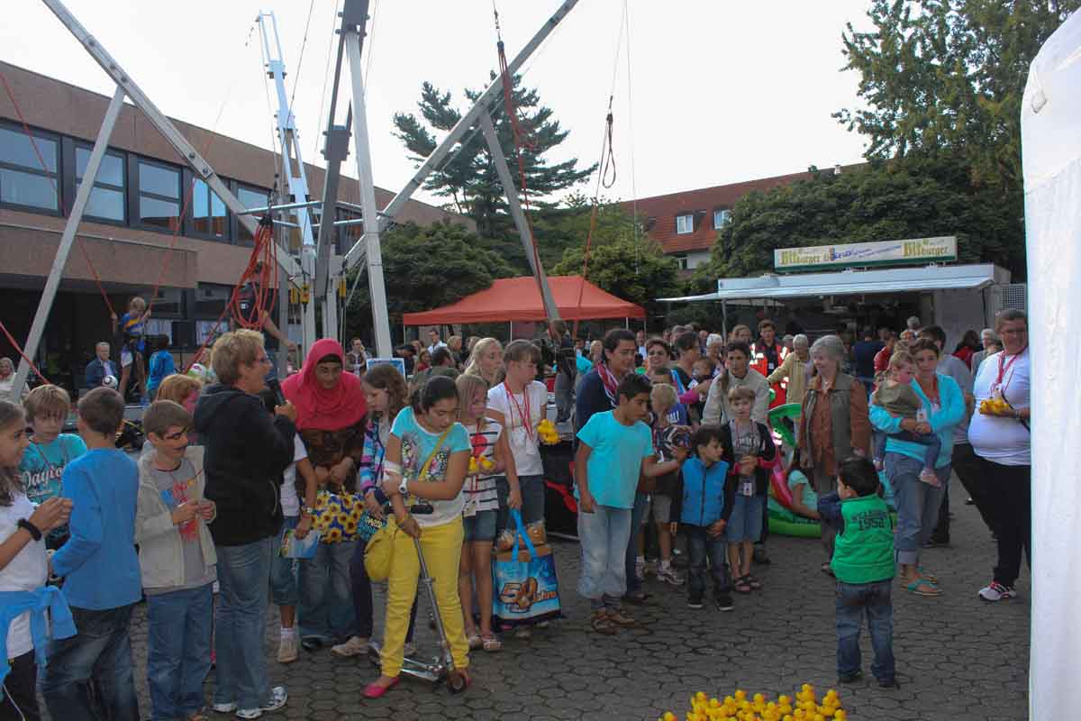 HTV1862_Familienfest_2012_645