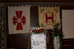 150 Jahre HTV1862-Festauftakt-345