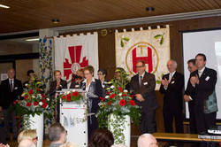 150 Jahre HTV1862-Festauftakt-132