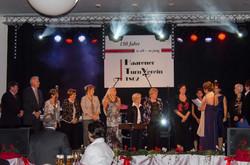 150_Jahre_HTV1862_Jubiläumsball_106