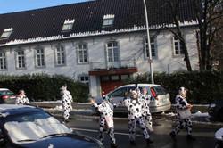 HTV 1862 Umzug Karnevalssontag_16