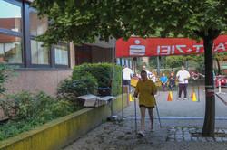 HTV1862_Familienfest_2012_100