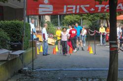 HTV1862_Familienfest_2012_93