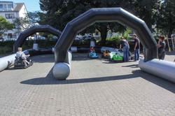 HTV1862_Familienfest_2012_301