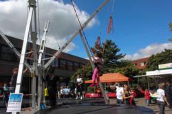 HTV1862_Familienfest_2012_284