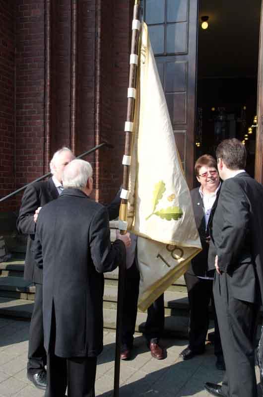 150 Jahre HTV Friedhofsgang_25.03.2012_011