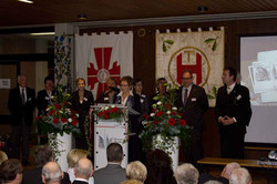 150 Jahre HTV1862-Festauftakt-131