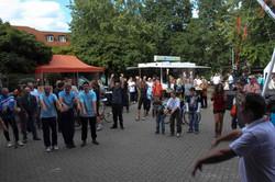 HTV1862_Familienfest_2012_495